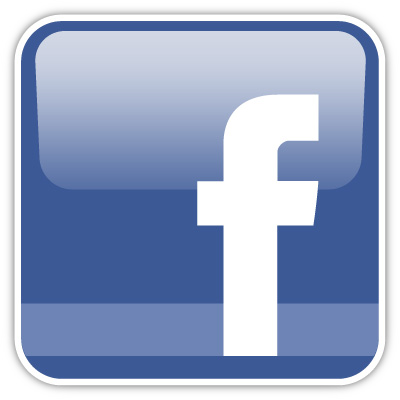 Like us on FaceBook Georgecars.com