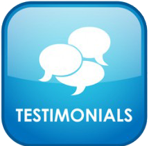 George Car Hire Rhodes Testimonials