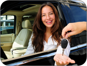 10 Best Car Rental Tips for Safe & Cheap trip